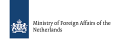 Ministry of Foreign Affairs of the Netherlands.png