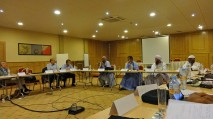 Sahel_Workshop_3