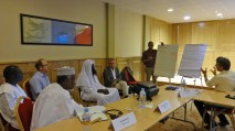 Sahel_Workshop_5