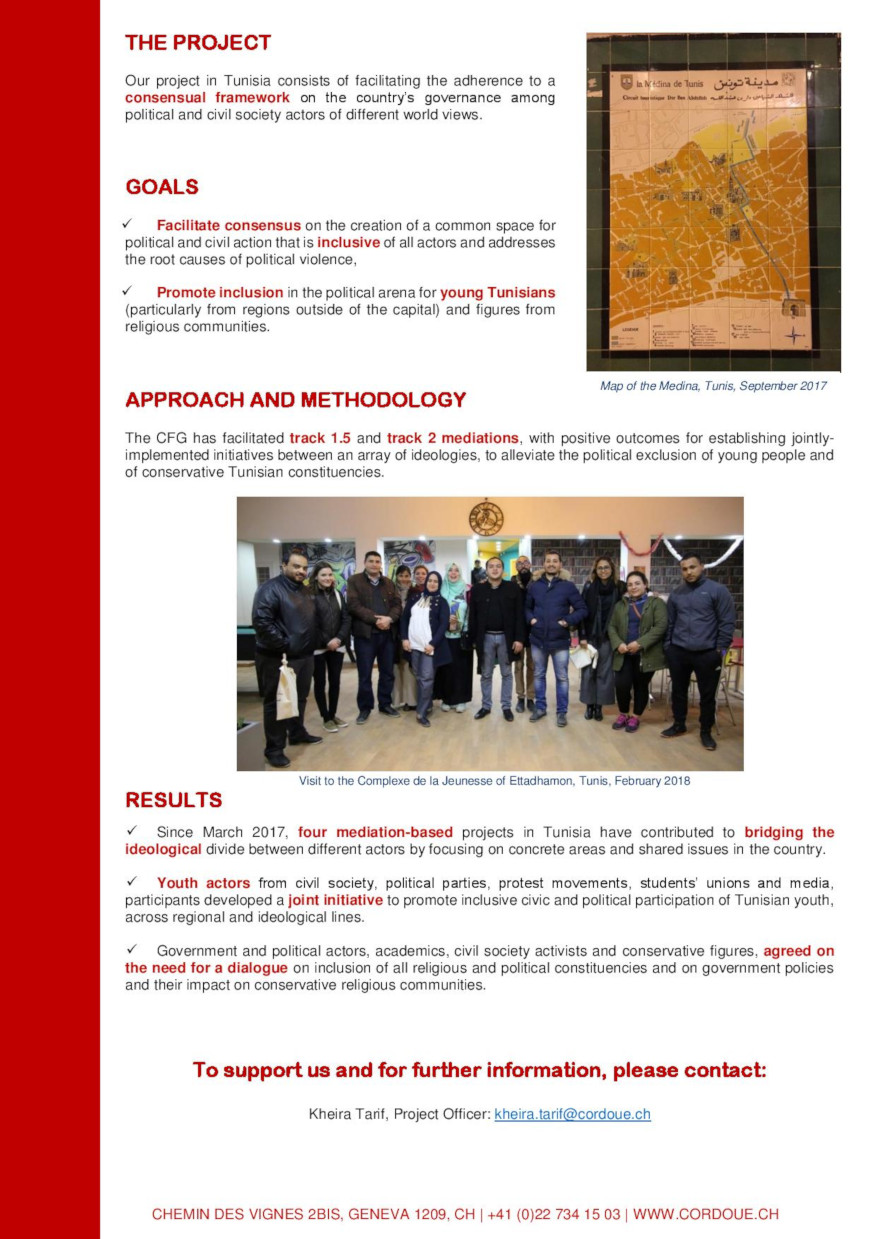 Tunisia Factsheet Final page 002